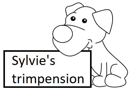 Sylvie's trimpension